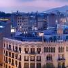 Barcelona Centro
