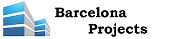Barcelona Projects